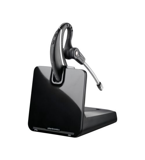 Plantronics-CS530-Wireless
