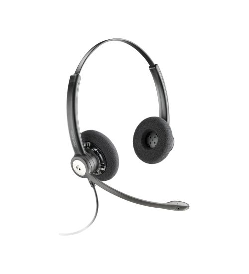 Plantronics-Entera-HW121N-Wideband
