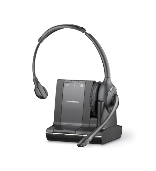 Plantronics-SAVI-710-Wireless