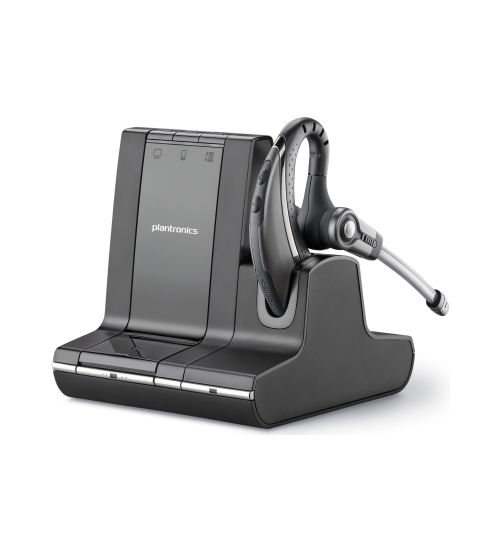 Plantronics-SAVI-730-Wireless