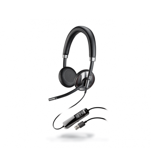 Plantronics BLACKWIRE C725 ANC