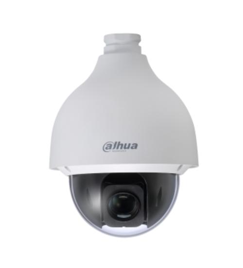 2MP PTZ камера Dahua SD50225U-HNI