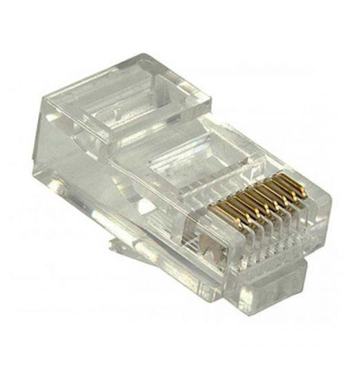 RJ конектор за Cat5 кабел