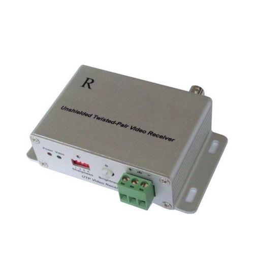 RX-111T-R