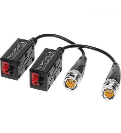 1 канален пасивен преобразувател RXTEC RX-HD500