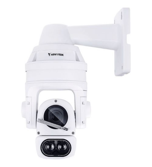 2MP мрежова PTZ камера Vivotek SD9366-EHL