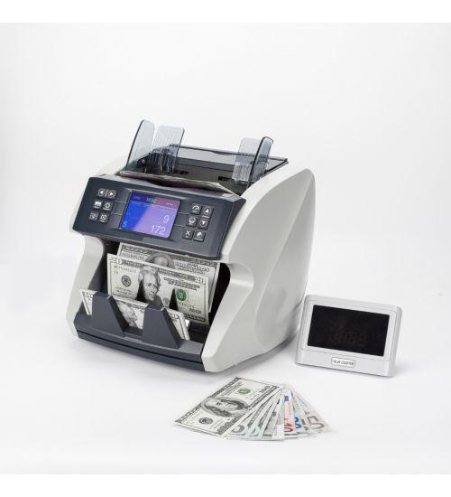 Брояч на банкноти SH-07C