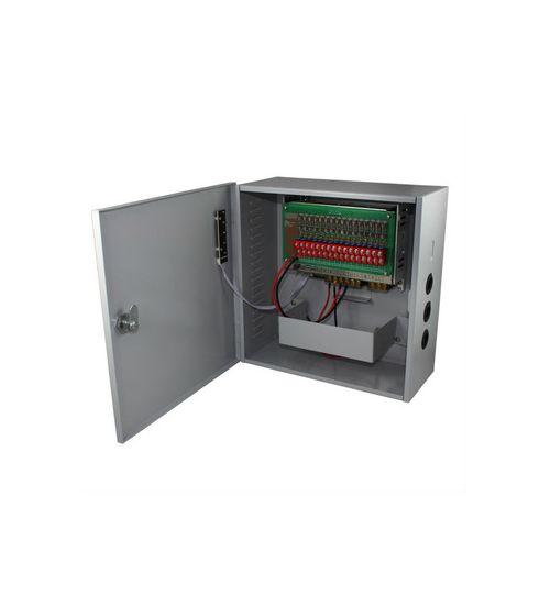 Захранващ блок ORAX SIHD1210-16CBD