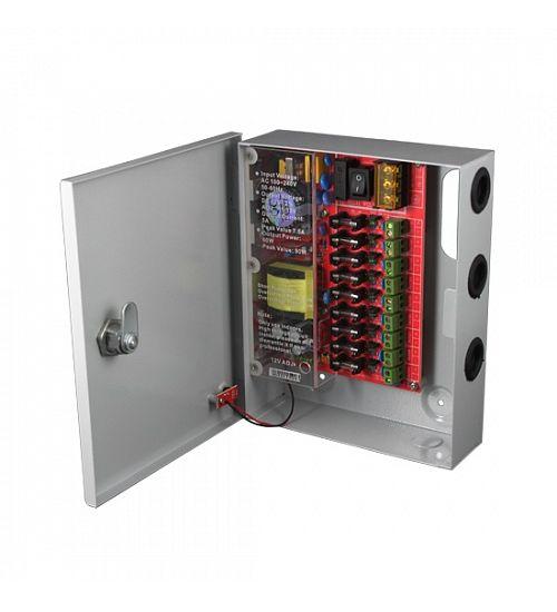 Захранващ блок ORAX SIWD1205-09C