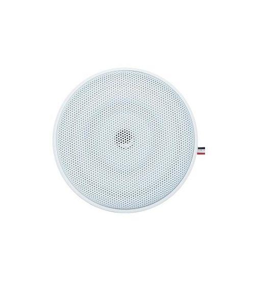 Професионален акустичен микрофон SUPR-700