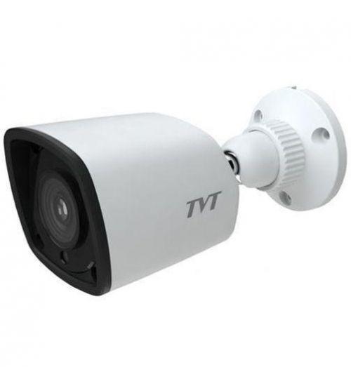 5MP AHD ИЧ камера TVT TD-7451AЕ1(D/SW/IR1)