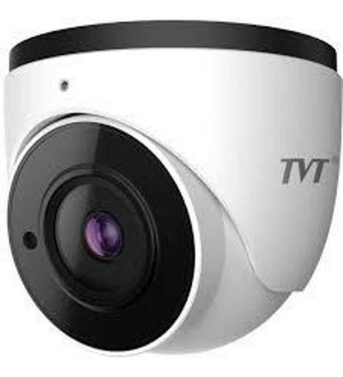 2MP AHD куполна камера TVT TD-7524AE3