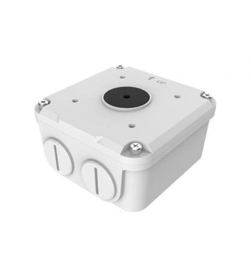 Монтажна кутия UNV TR-JB06-A-IN