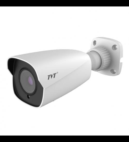 2MP камера TVT TD-9422S3(D/FZ/PE/AR3)