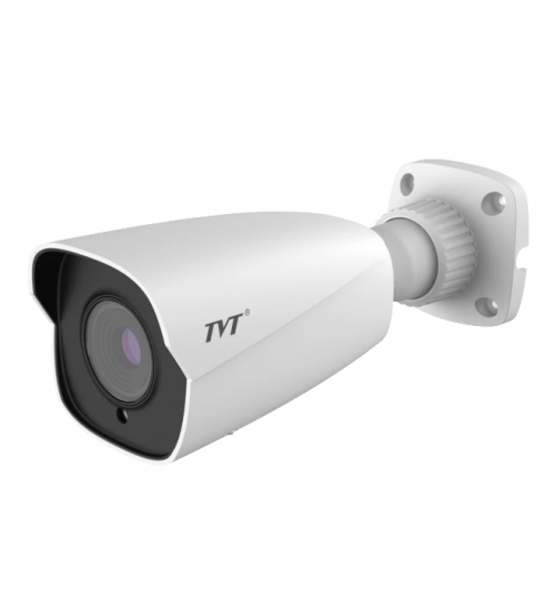 8MP корпусна камера TVT TD-9483S3