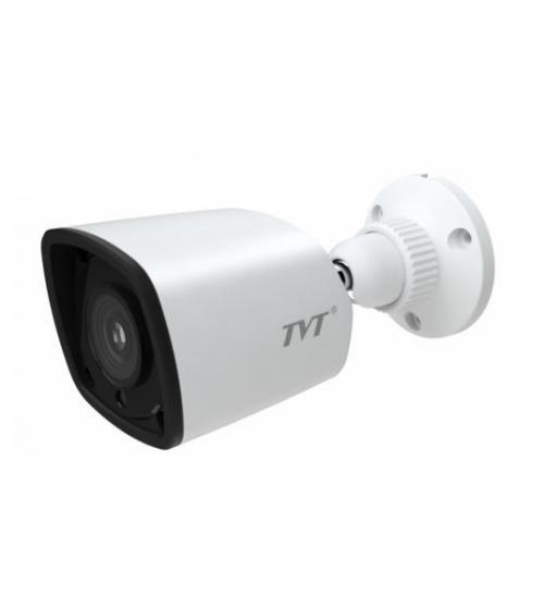 2MP AHD корпусна камера TD-7421AE2H(D/AR1)