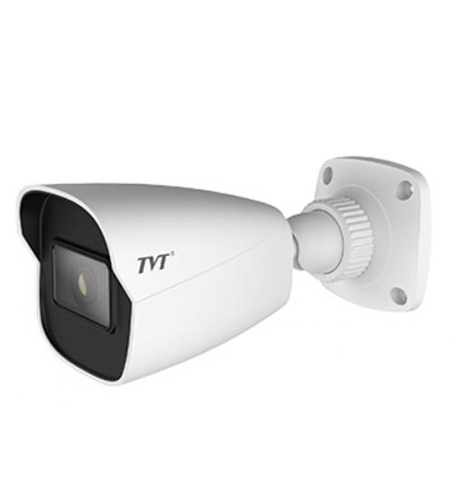 5MP AHD корпусна камера TVT TD-7451AЕ2