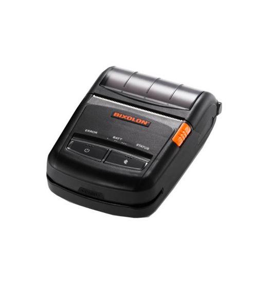 Мобилен принтер SPP-R200IIIBK