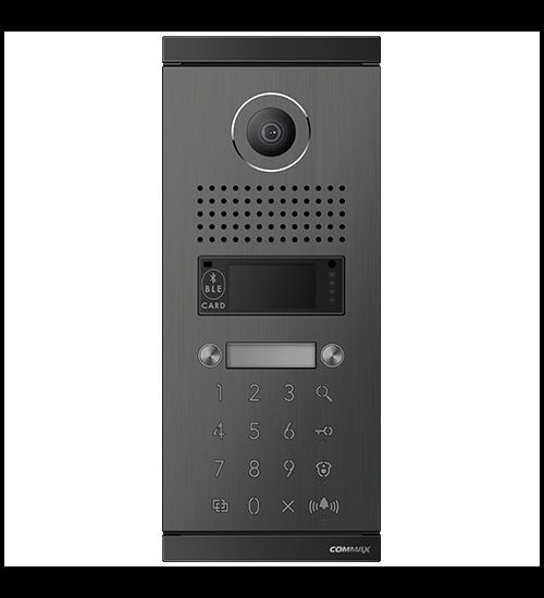 IP камера за видеодомофон Commax CIOT-L2TM