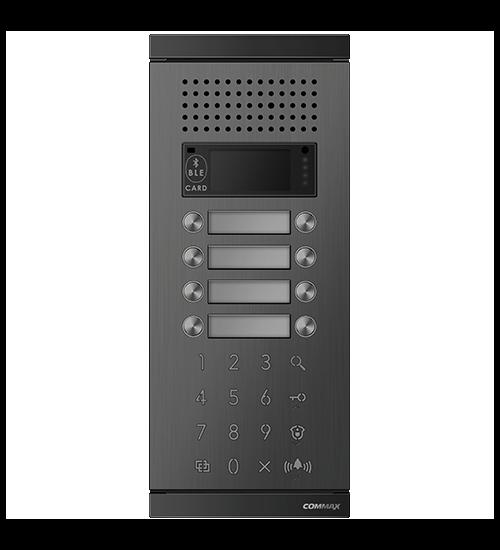 IP камера за видеодомофон Commax CIOT-L8TM