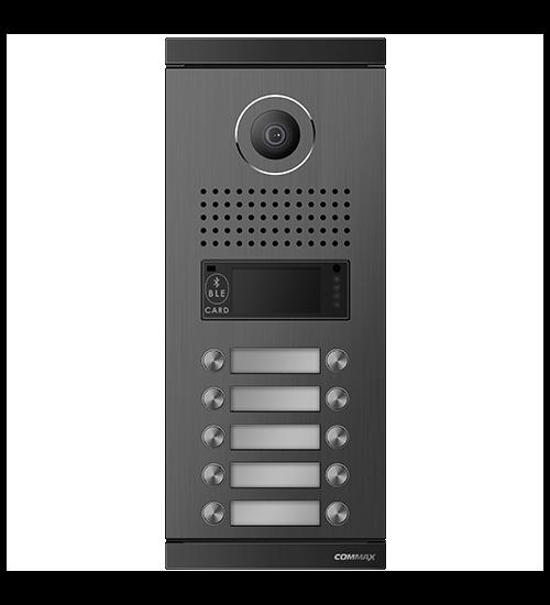 IP камера за видеодомофон Commax CIOT-L10M