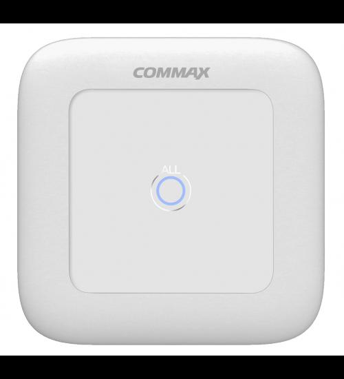 IoT безжичен SMART SWITCH