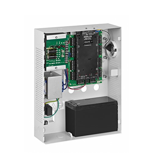 Мрежов контролер ROSSLARE AC-425IP-E