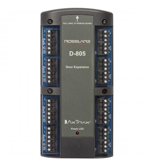 Разширителен модул ROSSLARE D-805