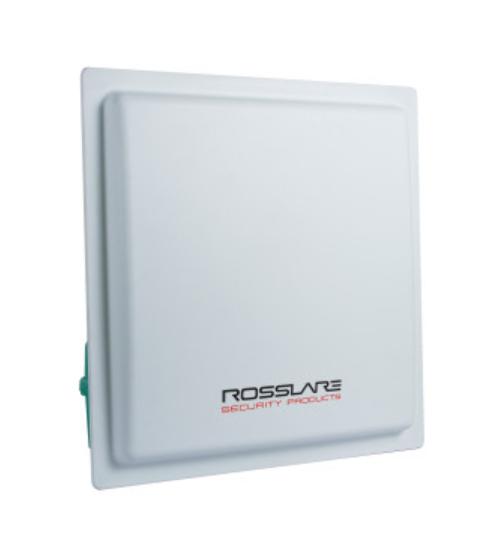 RFID UHF Интегриран четец ROSSLARE на дълги разстояния AY-U920BT