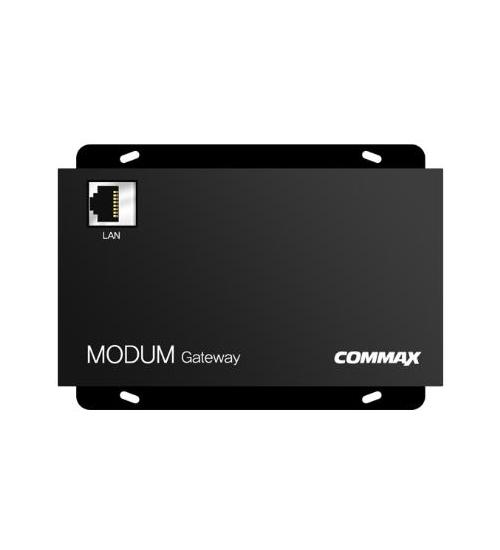 Комуникатор към Smart устройства Commax MODUM Gateway  CGW-M2I