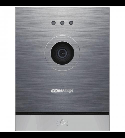 IP камера за видеодомофон Commax CIOT-D20M