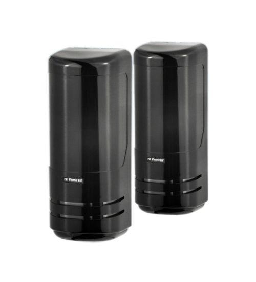 Инфрачервена бариера VISONIC VMX-450D