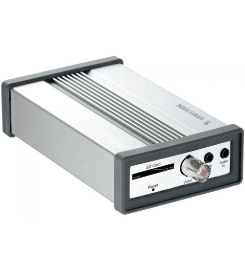 IP видео сървър Vivotek VS8102