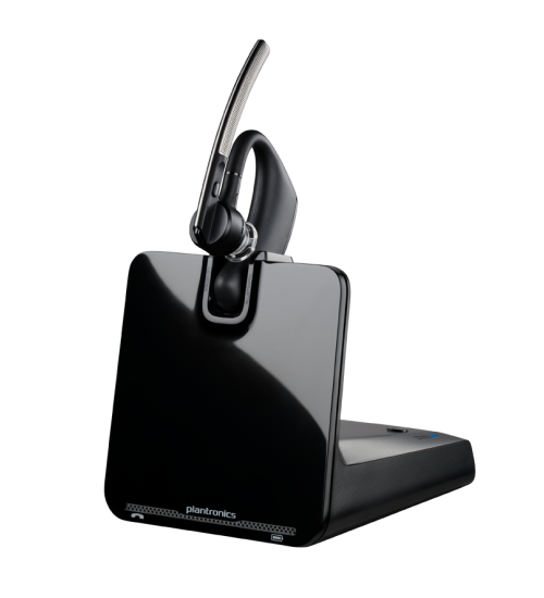 Plantronics-Voyager-Legend-CS