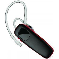 Bluetooth слушалка Plantronics M75